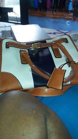 Michael kors bag for Sale in Washington, DC