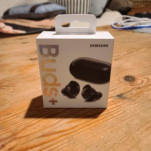 Samsung Buds Plus Bluetooth Headphone for Sale in Jersey City, NJ