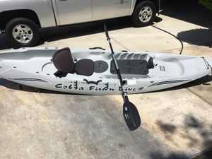 Kayak for Sale in Corona, CA