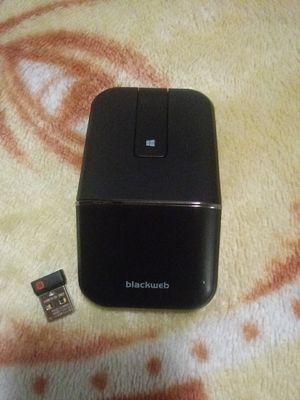 Black Web Wireless Mouse for Sale in Phoenix, AZ