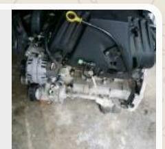 Motor for Sale in Everett, WA