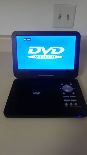 DVD Player for Sale in Scottsdale, AZ