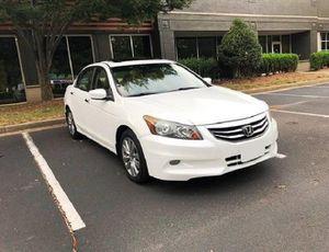 2012 Honda Accord price $1400 for Sale in Chicago, IL