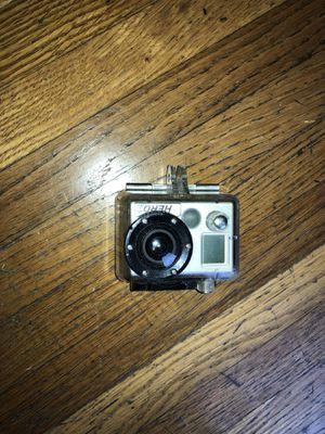 GoPro hero 2 for Sale in Nashville, TN