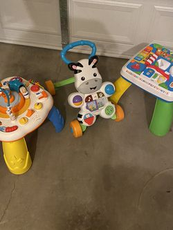 Toddler Toys! for Sale in Marysville,  WA