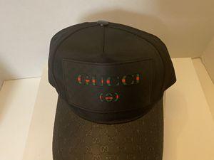 Belt/hat/shoe for Sale in Rockville, MD