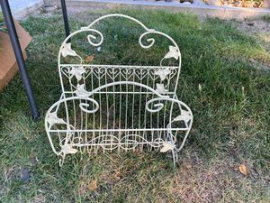 Magazine holder for Sale in Stockton, CA