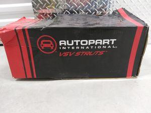 Autopart International VSV Suspension Struts for Sale in Oakland Park, FL