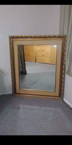 Mirror for Sale in Stockton, CA