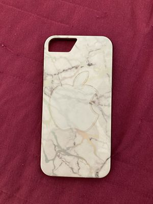 3 cases eligible for iPhone 7 , 8 , SE 2020 for Sale in Fort Pierce, FL