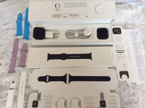 Apple Watch Brand New Series 4 44mm for Sale in Denver, CO