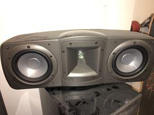 Klipsch Speakers for Sale in Salt Lake City, UT