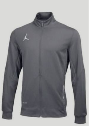 Nike Jordan Team Flight Jacket | Size XL | Brand New for Sale in Claremont, CA
