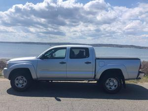 2009 Toyota Tacoma for Sale in Gloucester, MA
