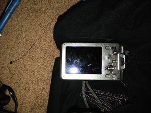 Digital camera for Sale in Fresno, CA