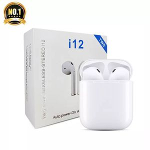Bluetooth Headphones Wireless Earbuds for Sale in Olympia, WA