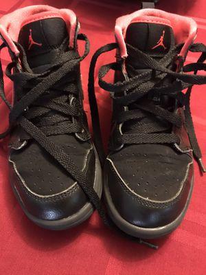 Nike Jordan's size 13c unisex for Sale in Woodside, CA