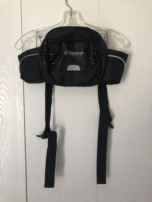 Outdoor bike bag for Sale in Wichita, KS
