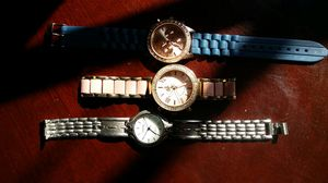 Watches for Sale in Oppelo, AR