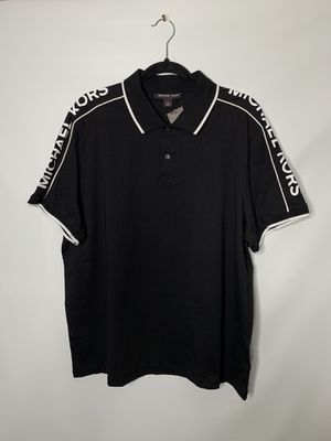 Men's Michael Kors Polo XL for Sale in San Diego, CA