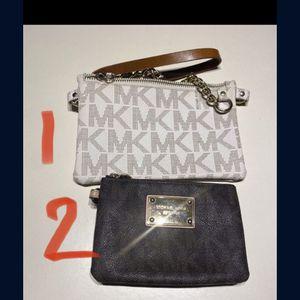 Mk Wallets for Sale in Phoenix, AZ