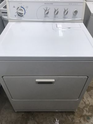Dryer for Sale in West Palm Beach, FL