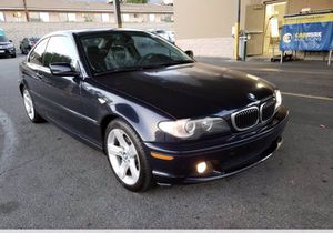 2006 BMW 3 Series for Sale in Las Vegas, NV