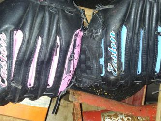 Baseball Gloves for Sale in Princeton,  WI