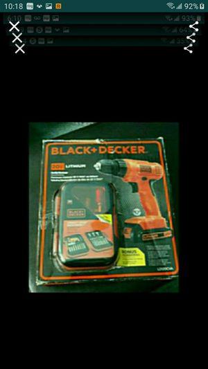 Drill kit for Sale in Orlando, FL