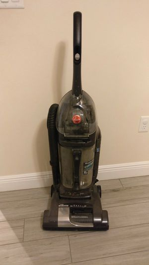$40 Hoover Vacuum for Sale in Port St. Lucie, FL
