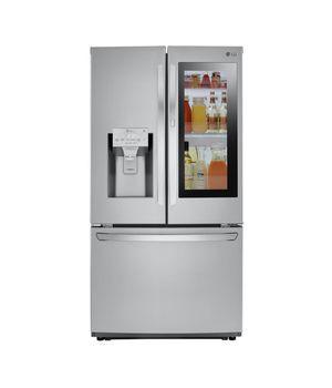 French Door Refrigerators for Sale in Philadelphia, PA