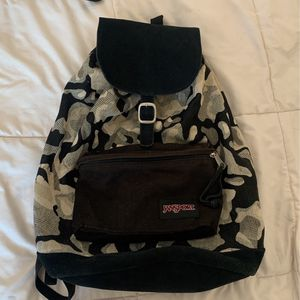 Jansport Backpack For Sale for Sale in Rancho Cucamonga, CA