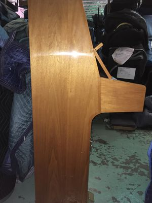Upright Piano for Sale in Louisville, KY