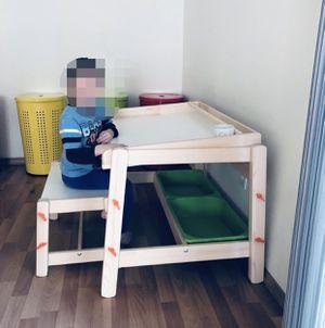 Super kids School Desk for Sale in Vancouver, WA