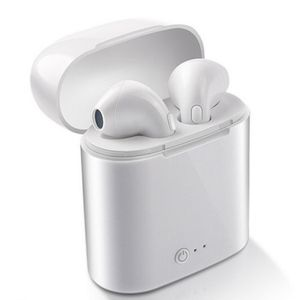 Wireless Earbud Earphone Headphone Bluetooth 5.0 for Sale in Waltham, MA