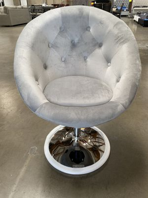 Vanity chair for Sale in Phoenix, AZ