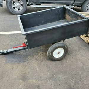 Dumping Yard Cart for Sale in West Hartford, CT