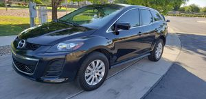 Mazda CX-7 2011 for Sale in Avondale, AZ