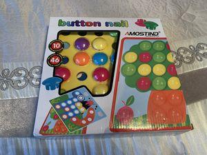 Kids game for Sale in Lakewood, WA