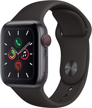 Apple Watch series 4 cellular gps for Sale in Hillsboro, OR
