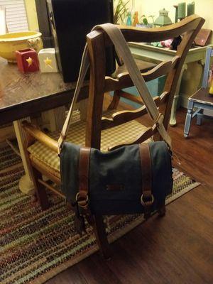 Frye Messenger Bag for Sale in Cedar Hill, TX