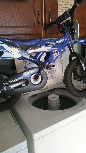 Yamaha Motorbike for Sale in Ontario, CA