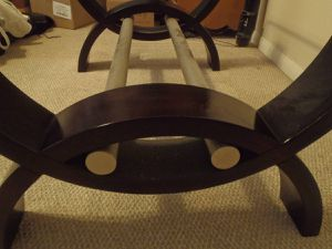 Modern Coffee Table for Sale in San Diego, CA