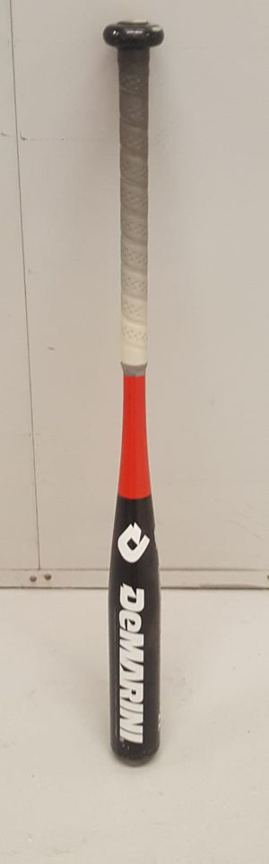 Youth baseball bat for Sale in Hyde Park, MA