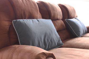 New Wayfair COMFY Sofa Sale!! for Sale in Arcadia,  CA