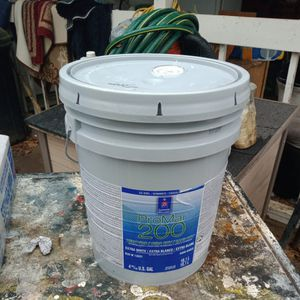 Paint for Sale in Irving, TX