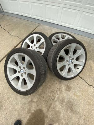 e90 wheels for Sale in St. Louis, MO