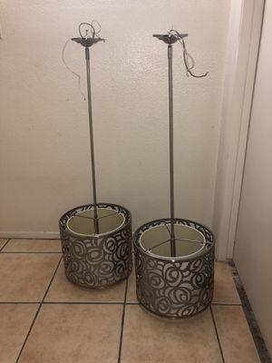 Hanging Light Fixtures for Sale in Phoenix, AZ
