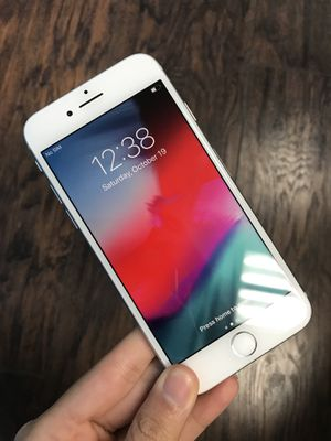 Apple iPhone 8 T-MOBILE MetroPCS for Sale in Tacoma, WA