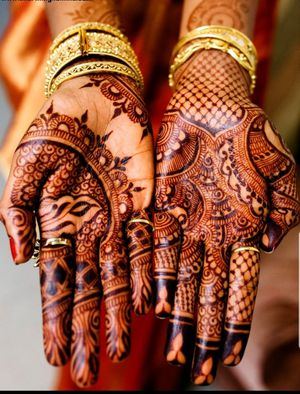 Henna tattoos for Sale in Falls Church, VA